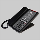 Điện thoại Single-Line Analog Speakerphone AEI AMT-6110-S