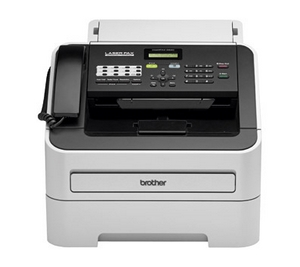 Máy Fax Brother FAX–2840 Compact Laser Fax