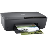 Máy Fax HP Officejet Pro 6830 e-All-in-One Printer