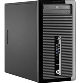 PC HP 280 G3 MT Core i7-6700 1RX83PA