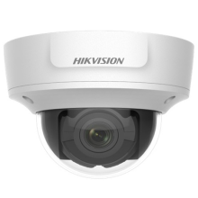 Camera IP Dome hồng ngoại 2MP HikVision DS-2CD2721G0-IZS