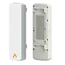 IgniteNet SF-AC866 5GHz PTP Link 866 Mbps
