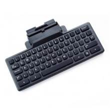 MITEL K680 DETACHABLE MAGNETIC KEYBOARD