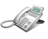 Điện thoại DT330 (Value) Digital 12 Button Display Telephone (White)