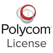 License Polycom RealPresence Desktop 1 User