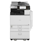 Máy Photocopy Rioch Aficio MP 5002 SP