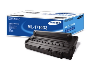Mực in Samsung ML 1710D3 Black Toner Cartridge