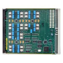 SLMO2 Card for Siemens HiPath 3800/4000