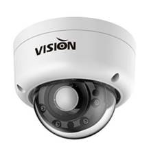 Camera IP Dome Vision Hitech VNV80164XR 3MP